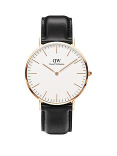 daniel-wellington-daniel-wellington-sheffield-white-and-rose-gold-detail-40mm-dial-black-leather-strap-watch