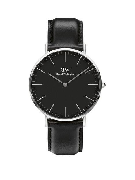 daniel-wellington-daniel-wellington-sheffield-black-and-silver-detail-40mm-dial-black-leather-strap-watch