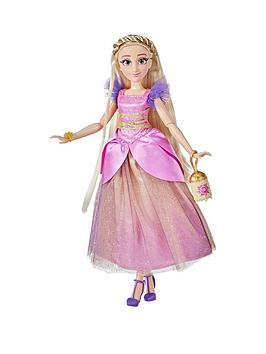 disney-princess-style-series-10-rapunzel