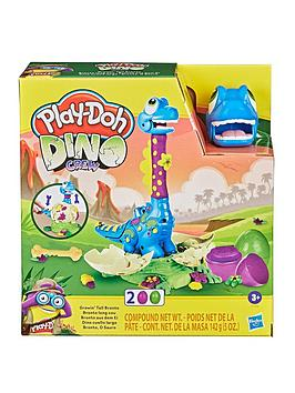 play-doh-dino-crew-growin-tall-bronto