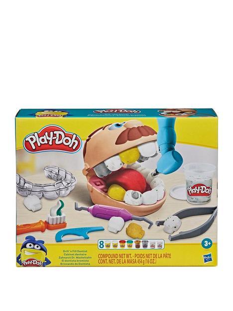 play-doh-drill-n-fill-dentist