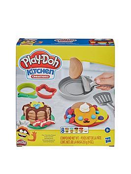 play-doh-kitchen-creations-flip-n-pancakes-playset