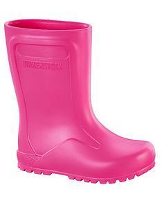 birkenstock-birkenstock-derry-eva-playground-rain-boot-wellie