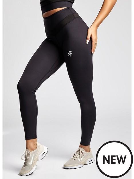 gym-king-sport-evolve-legging-black