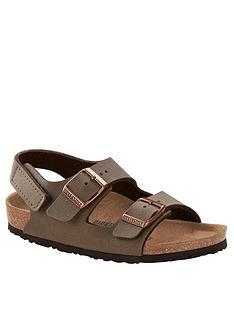 birkenstock-milano-childrens-sandals-mocha