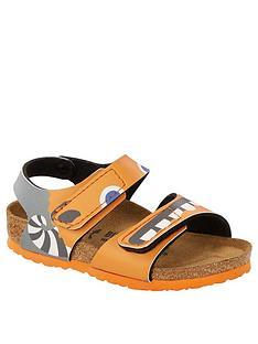 birkenstock-palu-monster-sandal-orange