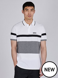 barbour-international-clax-stipe-polo-whitenbsp