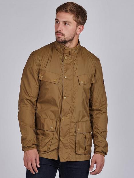 barbour-international-duke-packable-jacket-olivenbsp