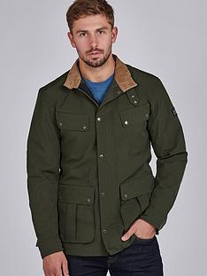 barbour-international-duke-waterproof-jacket-olivenbsp