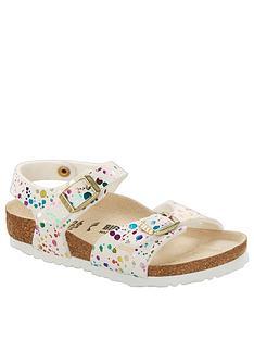 birkenstock-rio-confetti-sandal-whitemulti