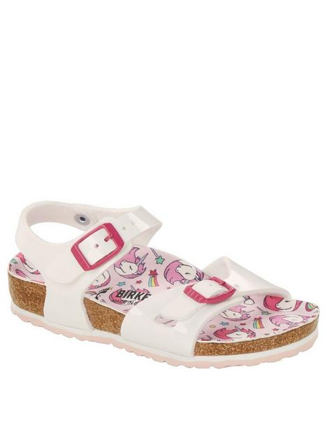 birkenstock-rio-patent-unicorn-sandal-white