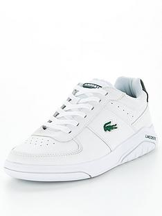 lacoste-game-advance-trainers-white