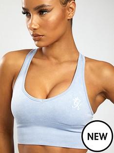 gym-king-gym-king-sport-auora-bra