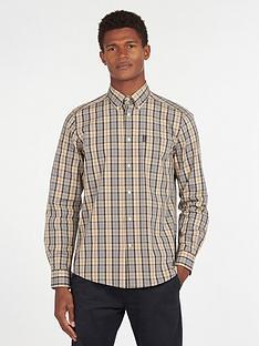 barbour-tartan-17-tailored-shirt-multinbsp