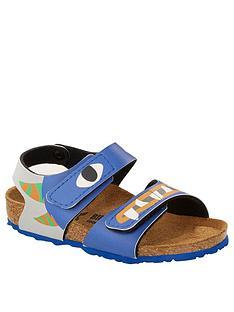 birkenstock-palu-monster-sandal-blue