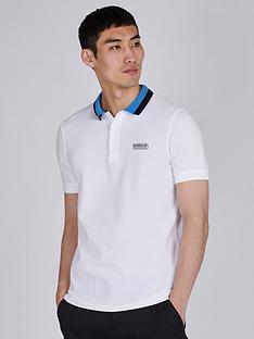 barbour-international-ampere-collar-detail-polo-whitenbsp