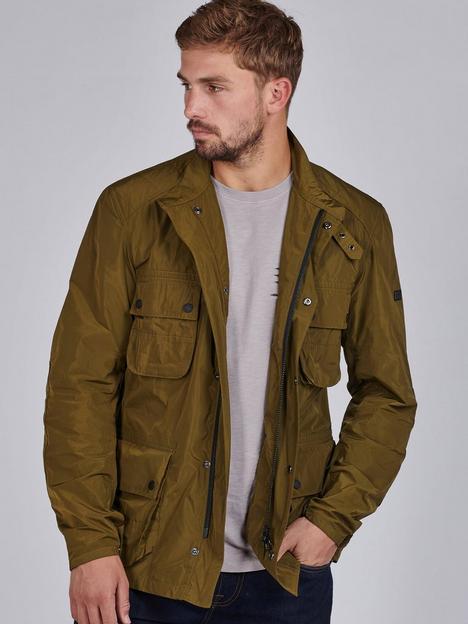 barbour-international-weir-lightweight-field-jacket-light-sagenbsp