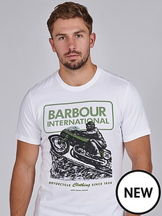 barbour-international-archive-downforce-graphic-t-shirt-whitenbsp