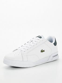 lacoste-twin-serve-leather-trainers-white