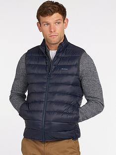 barbour-bretby-quilted-gilet