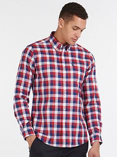 barbour-gingham-25-tailored-shirt