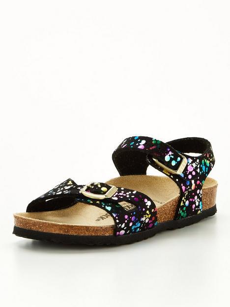 birkenstock-rio-confetti-childrens-sandals-black-multi