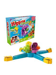 hasbro-hungry-hungry-hippos-launchers-game