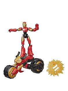 marvel-marvel-bend-and-flex-flex-rider-and-2-in-1-motorcycle