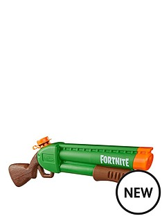 nerf-nerf-super-soaker-fortnite-pump-sg-water-blaster-pump-action-soakage-for-youth-teens-adults