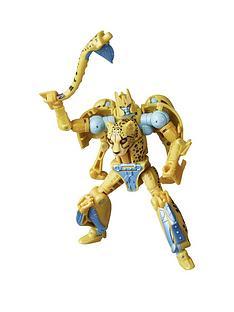 transformers-tra-gen-wfc-k-deluxe-cheetor