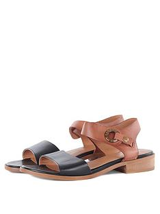 barbour-lucy-chunky-sandals-tan