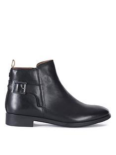 barbour-patti-ankle-boots-black