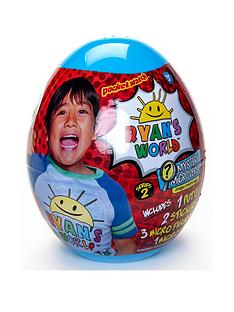 ryans-world-ryans-world-micro-mystery-egg-series-2