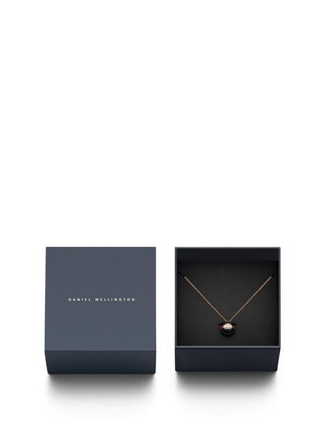 daniel-wellington-daniel-wellington-aspiration-black-ceramic-and-rose-gold-plated-necklace