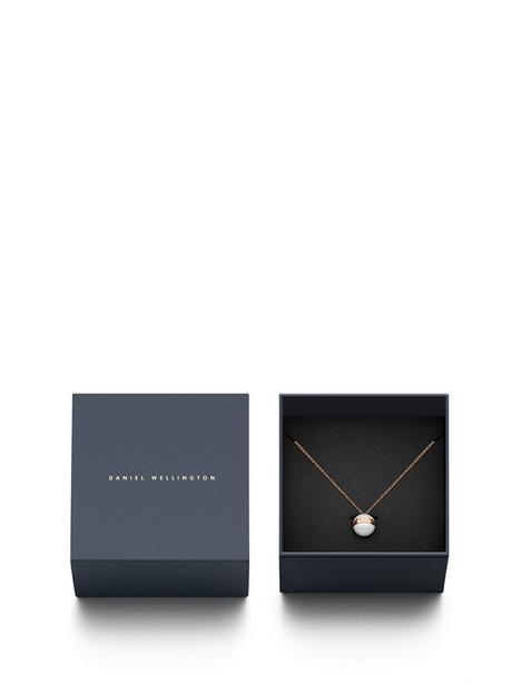 daniel-wellington-daniel-wellington-aspiration-white-ceramic-and-rose-gold-plated-necklace