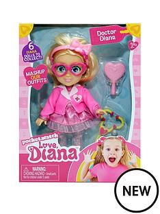 love-diana-6-love-diana-doll-doctor