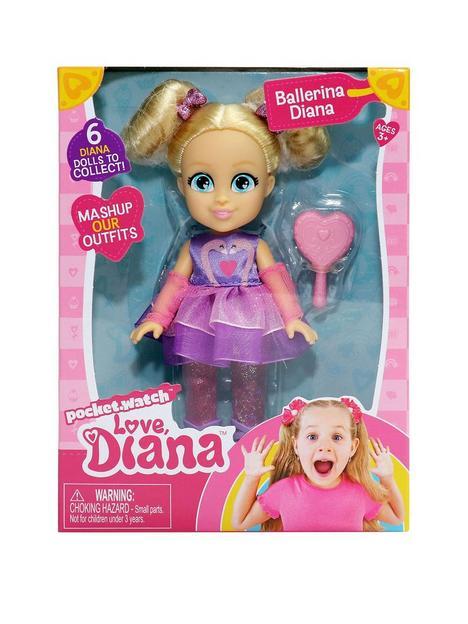 love-diana-6-love-diana-doll-ballerina
