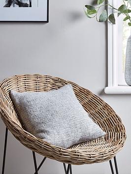 cox-cox-soft-wool-cushion-grey