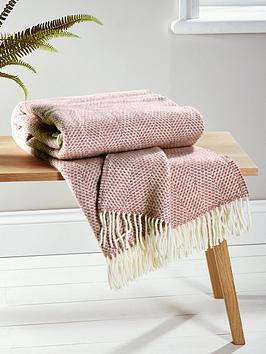 cox-cox-soft-wool-throw-blush