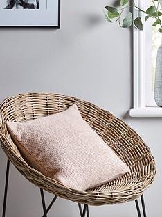 cox-cox-soft-wool-cushion-blush