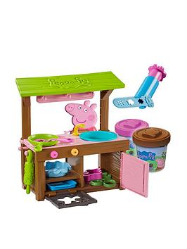 peppa-pig-peppas-mud-kitchen-dough-set