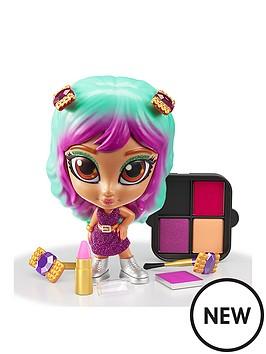 shimmer-sparkle-insta-glam-dolls-neon-s2-hayley