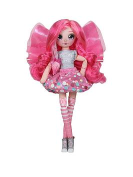 dream-seekers-doll--bella