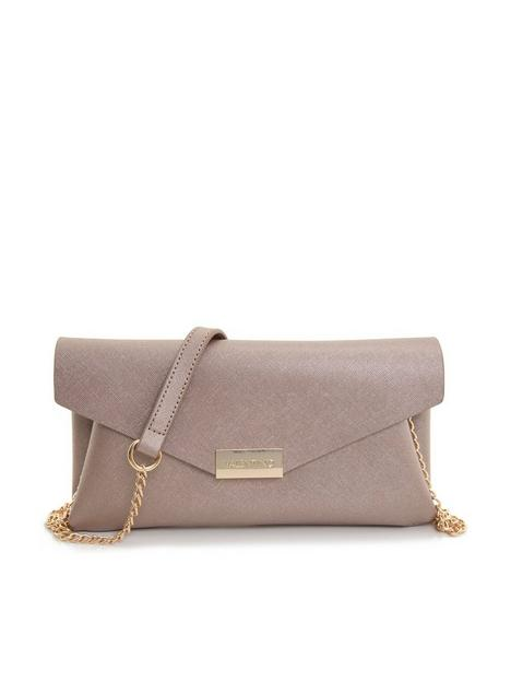 valentino-bags-arpie-clutch-bag-rose-gold