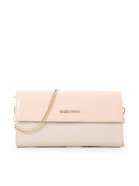 valentino-bags-castilla-clutch-bag-cream