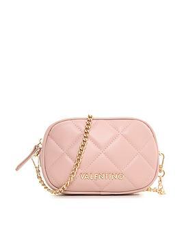 valentino-bags-ocarina-crossbody-bag-light-pink