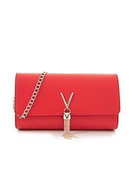 valentino-bags-divina-crossbodynbspclutch-bag--nbspred