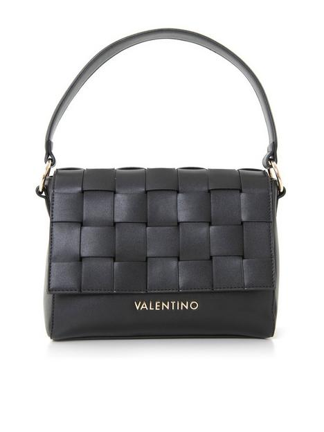 valentino-bags-paloma-shouldernbspcross-body-bag--nbspblack