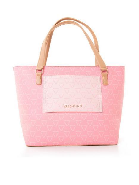 valentino-bags-lita-tote-bag--nbsplight-pink