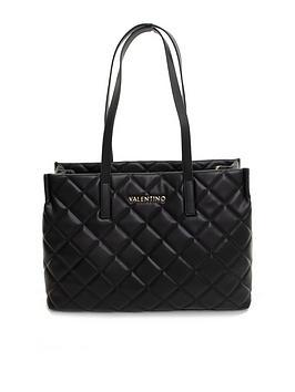 valentino-bags-ocarina-tote-bag-black